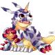 aktorshift2's avatar