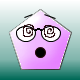 aekalman Contact options for registered users 's Avatar (by Gravatar)