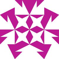 Бегунок Imaginarium Neomoto Pink