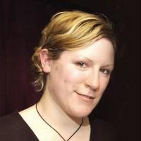 Tanya Sweeney