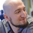Adam Pierzchała