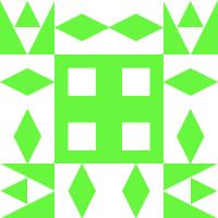Нейлер пневматический Matrix 57405