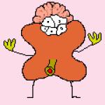 Profile picture of ddddddd