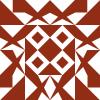 1695c4a26962128d4efdbdff2ac3c79e?d=identicon&s=100&r=pg