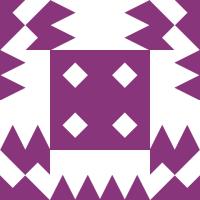 Комнатные тапочки Домашка - Очень хорошие домашние тапочки
