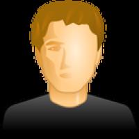 Andre Barros's avatar