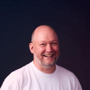 Robert Postill's avatar