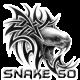 Snake 60