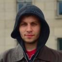 Esteban Küber