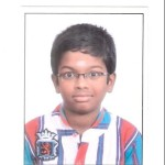 Profile picture of sureshkumar