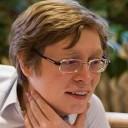 Andrey Tarantsov