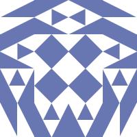 Средство от накипи в стиральных машинах Bingon - Эффективное средство от накипи