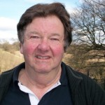 Profile picture of richard jr miles