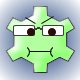 Hoochieman Contact options for registered users 's Avatar (by Gravatar)