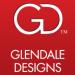 GlendaleDesigns
