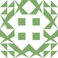 Катушка Ryobi Ecusima 3000VI - Качество, проверенное временем