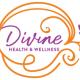 divinenaturalhealth