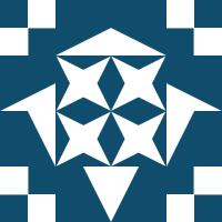Puzzle retreat (головоломка) - игра для Android - Интересная головоломка с расставлением льдинок по нужным ячейкам