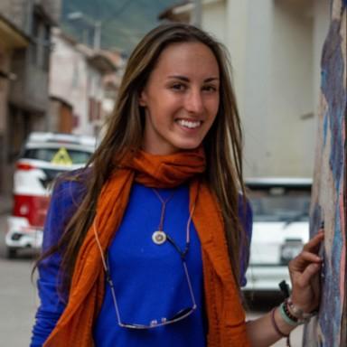 Nicole Sheree