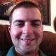 Jordan Dalton - Ivr developer