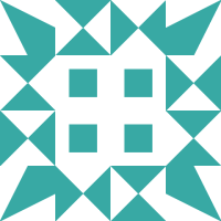 Order&Chaos - игра для iOS - Очень похожа на WoW