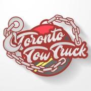 Toronto Tow Truck's avatar