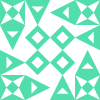 16f1f678064c7176511871398a29de73?d=identicon&s=100&r=pg