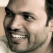 Shashwat Parhi's avatar