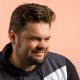 Azzlack avatar