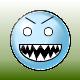 смотреть онлайн возмездие обитель зла 5 возмездие