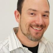 Brian Wassom's avatar