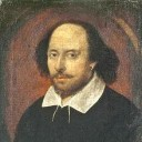 William shekspeare