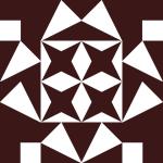 الصورة الرمزية الفيصل للتصميم
