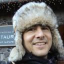 Peter Ajtai
