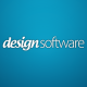 designsoftware