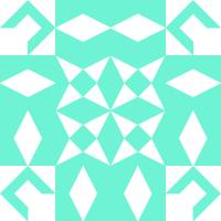 Цветная бумага Альт 10 цветов - Хорошая бумага для творческих начинаний