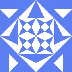 Avatar for antonisrj100