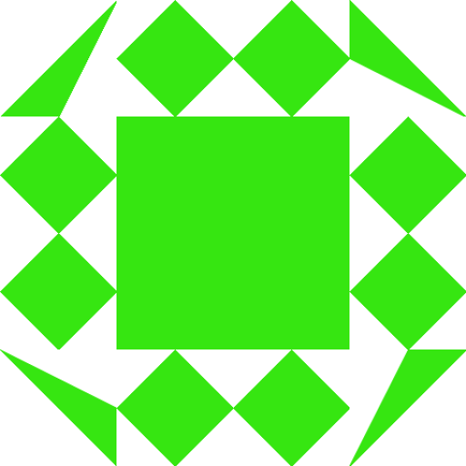 vforvendetta profile avatar