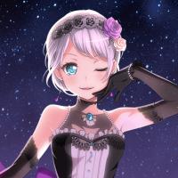 _Mocha_ avatar