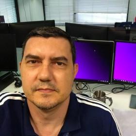 carpathian's avatar