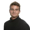 LarzoN's avatar
