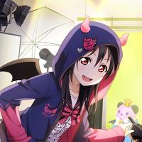 Hanaa avatar
