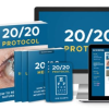 Profile picture of Vision20-20ProtocolEbook1