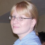 Profile photo of Misty Mealey