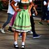 Το avatar του χρήστη Deutsch... Lover
