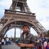 Puneet Rathore's picture