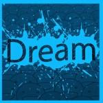 Profile picture of dreamarts