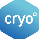 Profile picture of Cryo