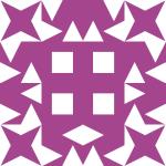 الصورة الرمزية الميتوكندريا