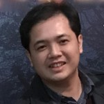 Profile picture of RyanChung